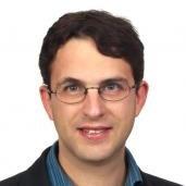 Michaël Gonin